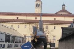 MUSEOSCIENZA1-3