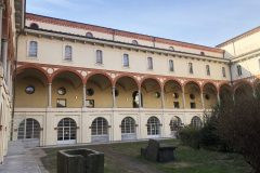 MUSEOSCIENZA1-9-scaled