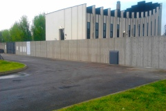 cimiteri-1