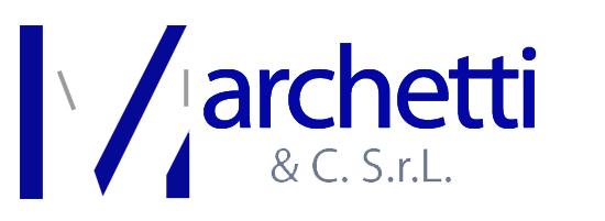 Marchetti e c. srl